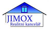 Jimox-reality